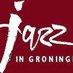 St. Jazz - SJIG JAZZ & ART- FESTIVAL